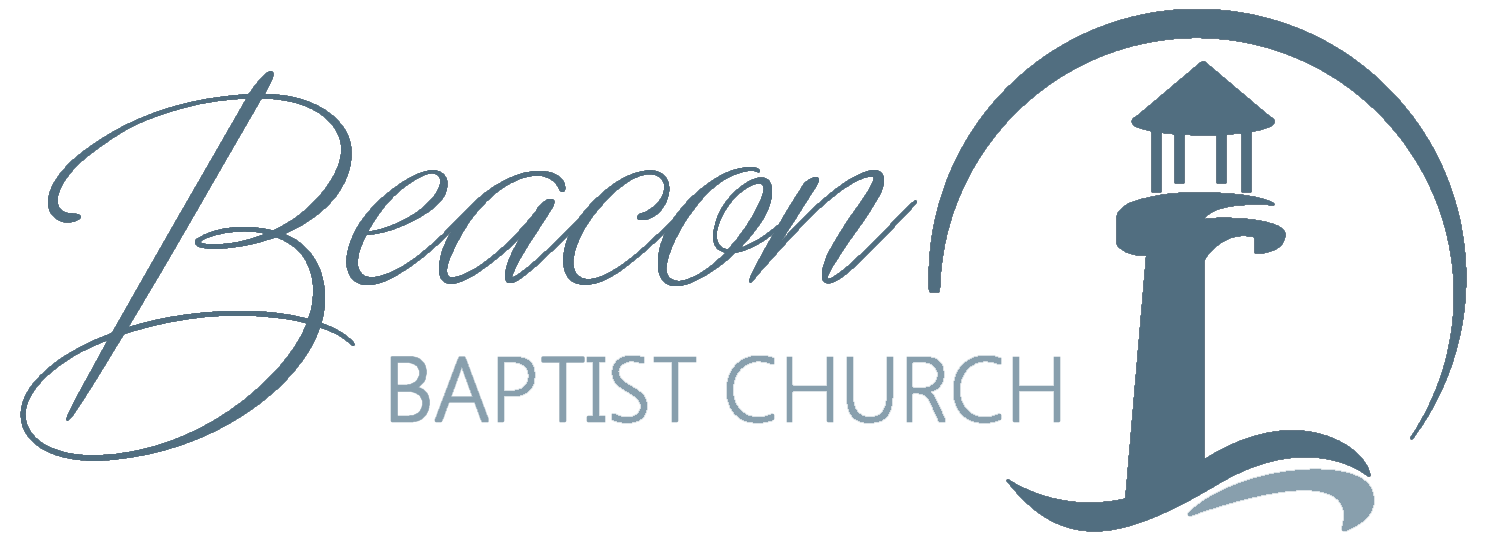 Beacon Baptist Church – Bryan, TX